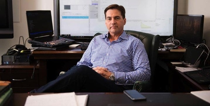 Craig Wright Wins Legal Case Against Cobra: Bitcoin.org Must Remove The Bitcoin Whitepaper