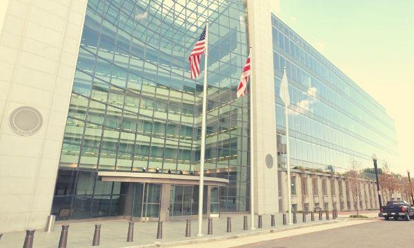 SEC Delays VanEck Bitcoin ETF Decision Until June