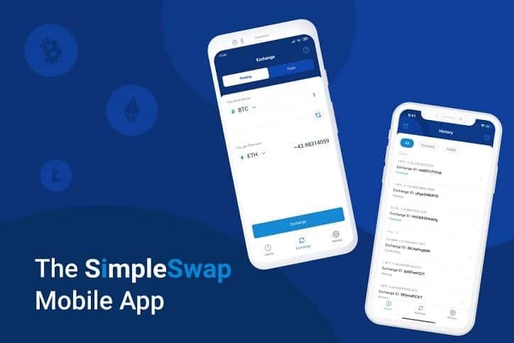 SimpleSwap-min