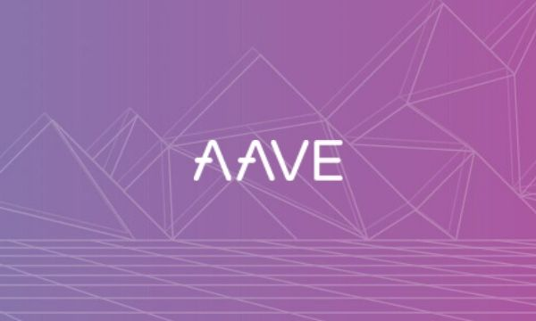 Ethereum DeFi: Aave Google Searches Explode, But Not For Why You Think