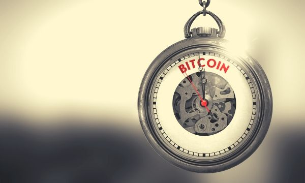"""Why Do Bitcoin Transactions Take So Long to Become """"Final"""" and Can It Be Fixed?"""