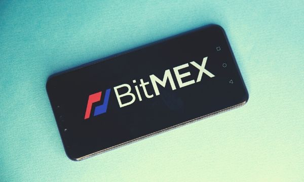 BitMEX Operator Appoints Financial Expert Dr. David Wong As Non-Executive Chairman