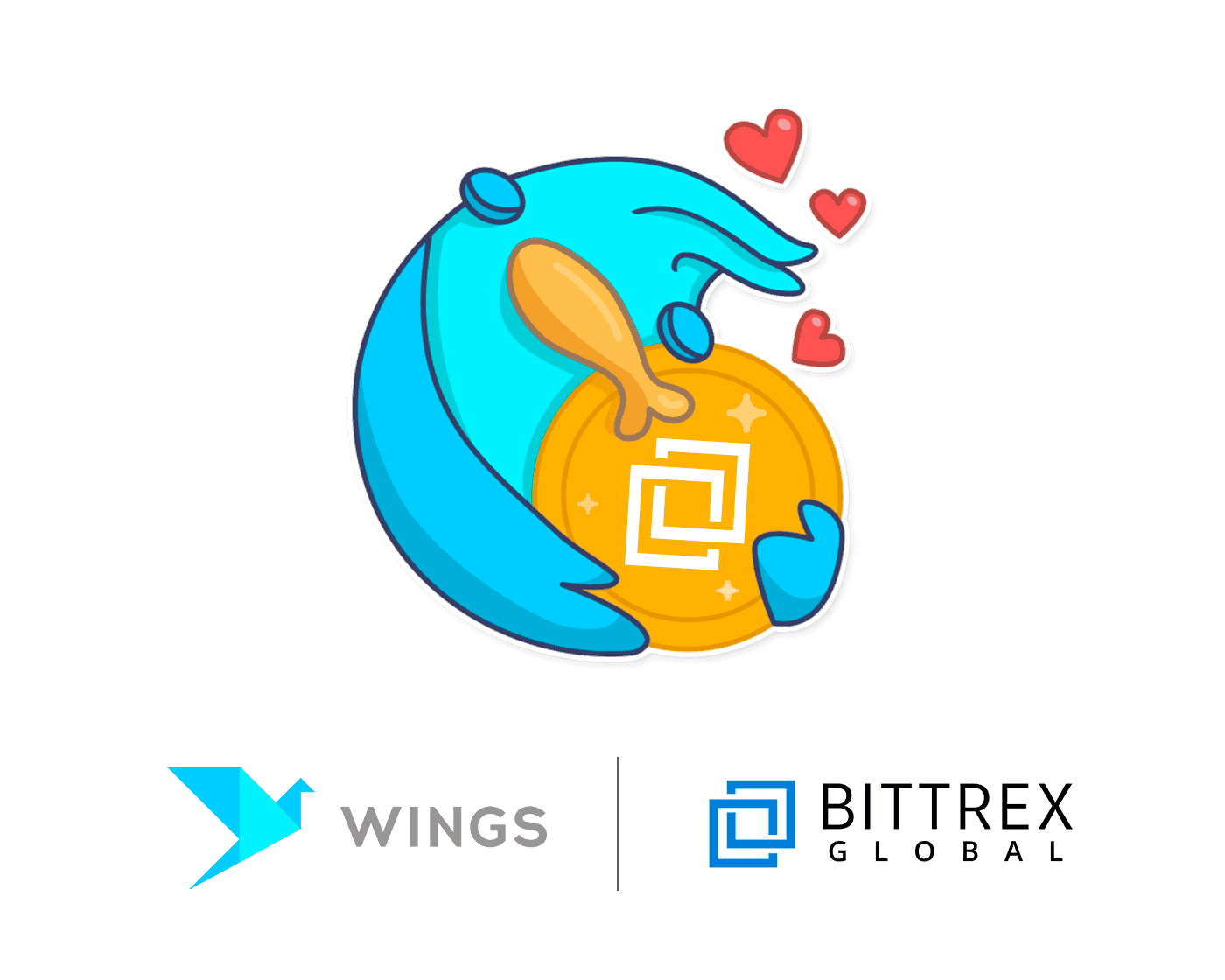 bittrex_wings-min