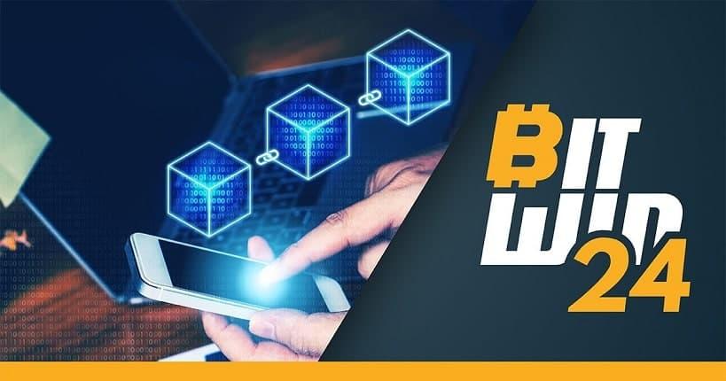 bitwin24-min2