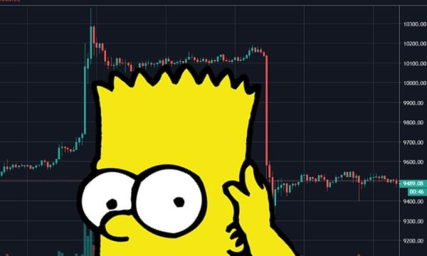 btc_bart_jun2