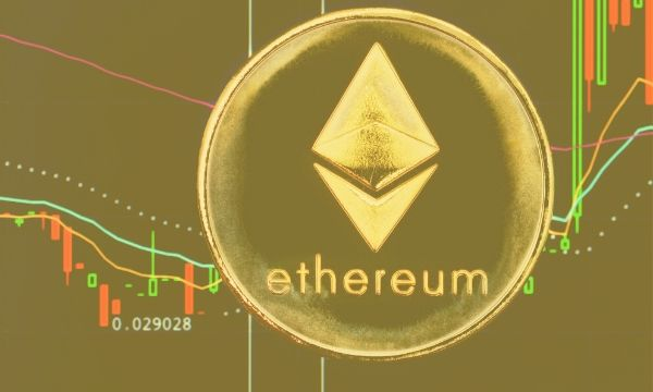 Ethereum Closing Down On $400 a Matter Of Time? ETH Price Analysis