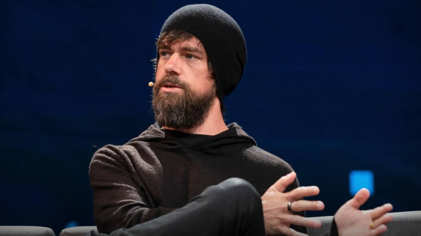 Twitter's Jack Dorsey Calls for Bitcoin Donations in Nigeria's EndSars Protest Against Police Brutality