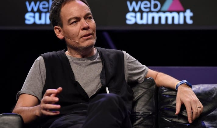 Max Keiser: Bitcoin Will Destroy All Other Cryptocurrencies - CryptoPotato