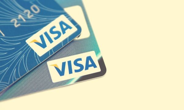 Visa-Owned Fintech Startup Slammed With Class Action Lawsuit for Data Breach