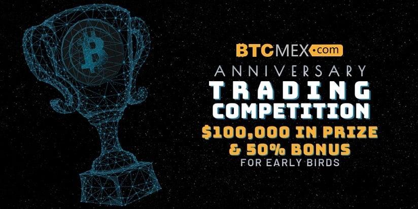 BTCMEX_Anniversary-min