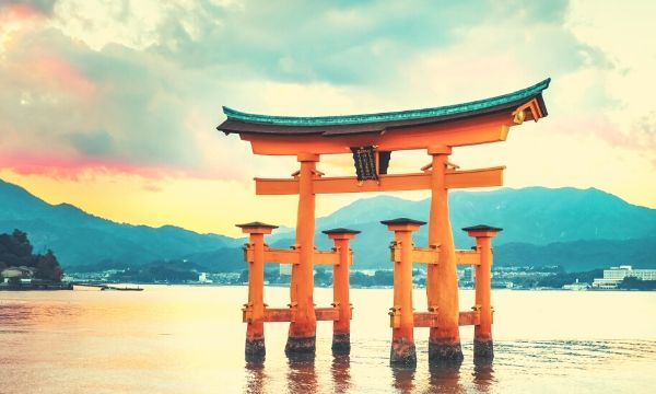 Japanese Giant SBI To Acquire A $30M Stake In Crypto Liquidity Provider B2C2