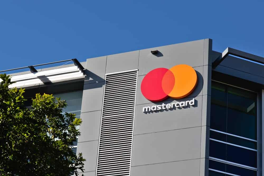 Mastercard Unveils New Start Path Initiative for Blockchain and Cryptocurrency Companies