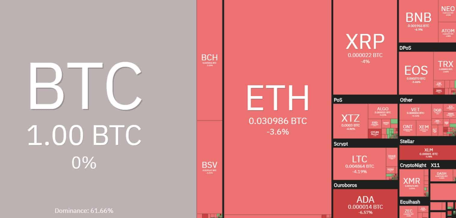 altcoins_overview
