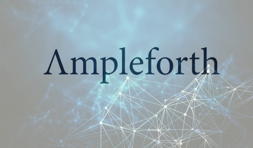 Ampleforth (AMPL) Adaptive Money: The Next Big Thing in DeFi?