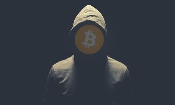 The Anonymous Forecast for Bitcoin Price That Never Was