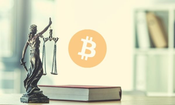 Bitcoin Data Not Protected by 4th Amendment, US Court Rules