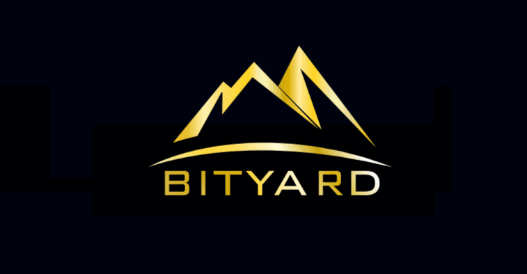 Bityard Beginner's Guide & Exchange Review