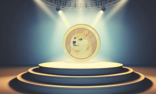 dogecoin_spotlight