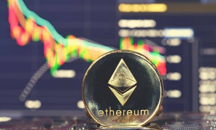 Bulls Resurface As Ethereum Touches $440, What's Next? (ETH Price Analysis)