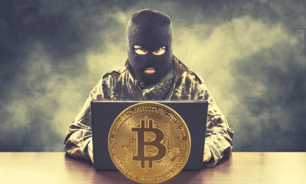 US DOJ Seizes Over 300 Cryptocurrency Accounts Allegedly Operated By Al-Qaeda and ISIS