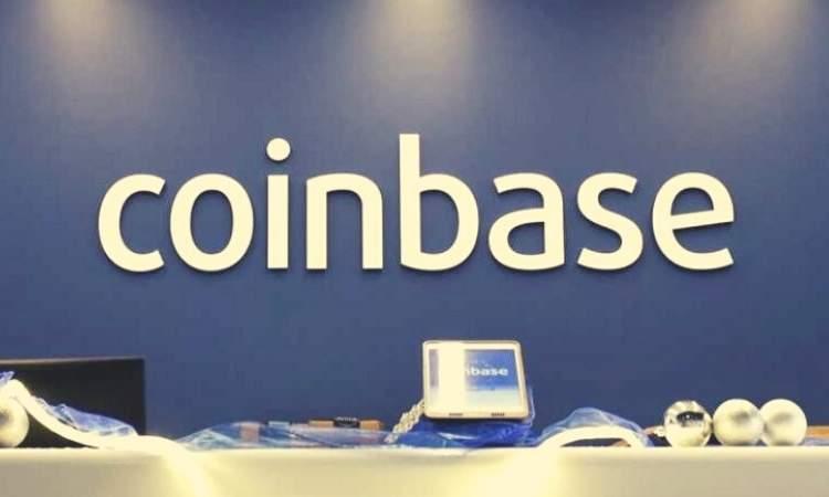 Coinbase_usdc