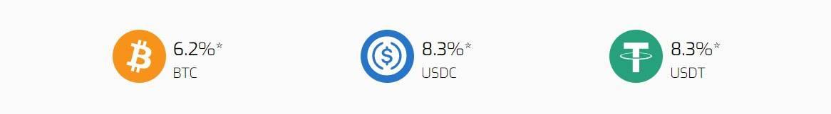 Hodlnaut_interest_rates