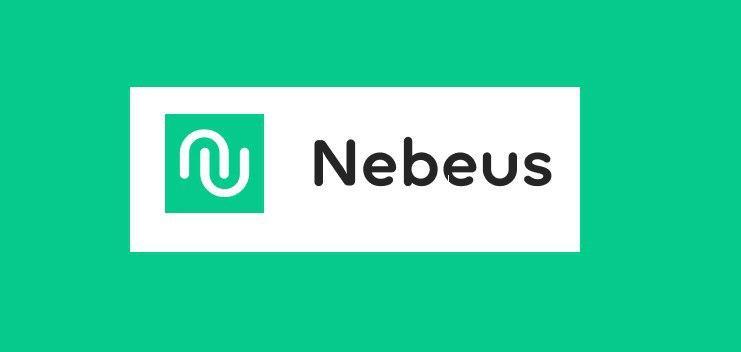 Nebeus_featured