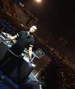 Scott_melker_DJ