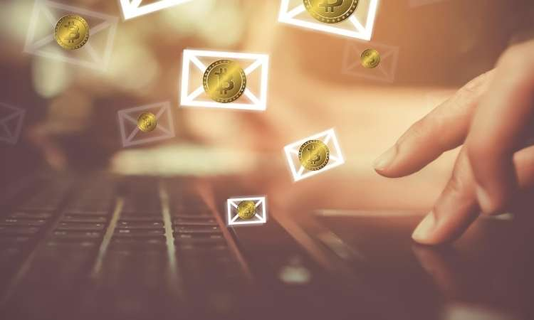 bitcoin_email_scam