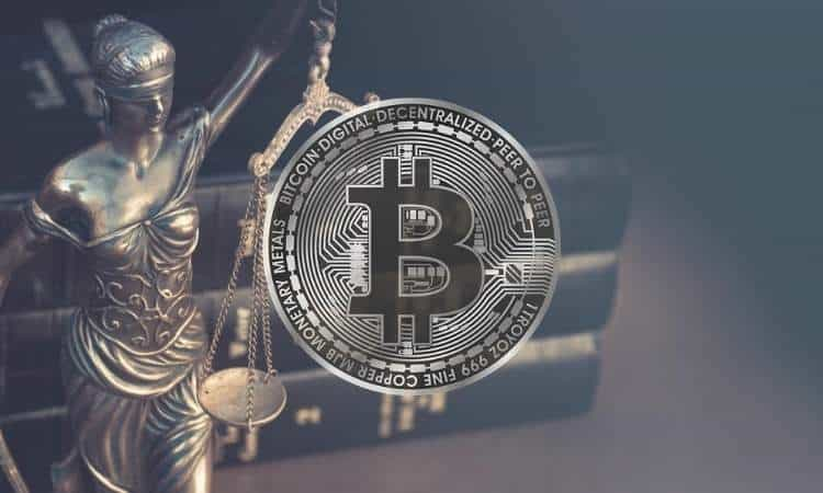 New York Financial Watchdog Approves Bitcoin and Other Cryptos for Custody and Trading