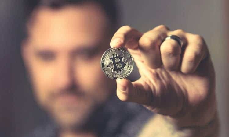 Bitcoin Price Battles for $36K As Market Cap Reclaims $1 Trillion (Market Watch)