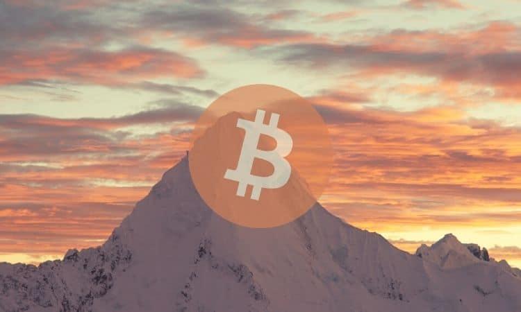 Si La Historia Se Repitiera, Bitcoin Alcanzaría Los 430 000 USD En El Próximo Rally