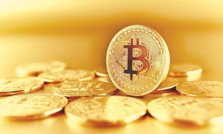 SATs Market Watch: Bitcoin Price Unable to Break $11,000 as Uniswap (UNI) Token Surges