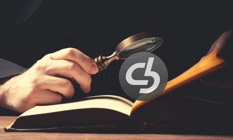 coinbit_investigation