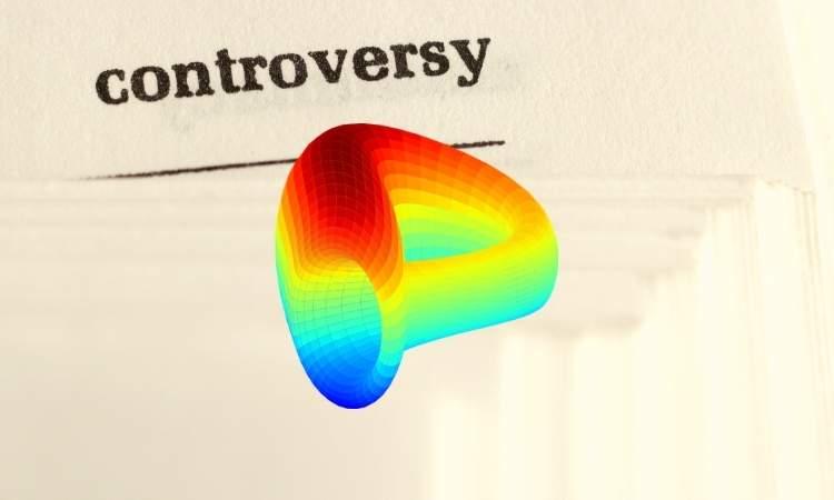 Controversy Spirals Around Curve Finance (CRV) Anonymous Deployment