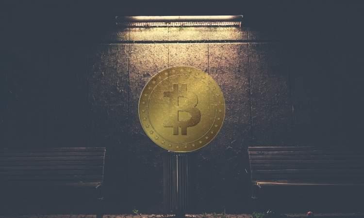 darknet_bitcoin
