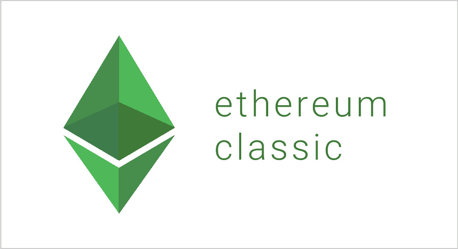 eth_classic