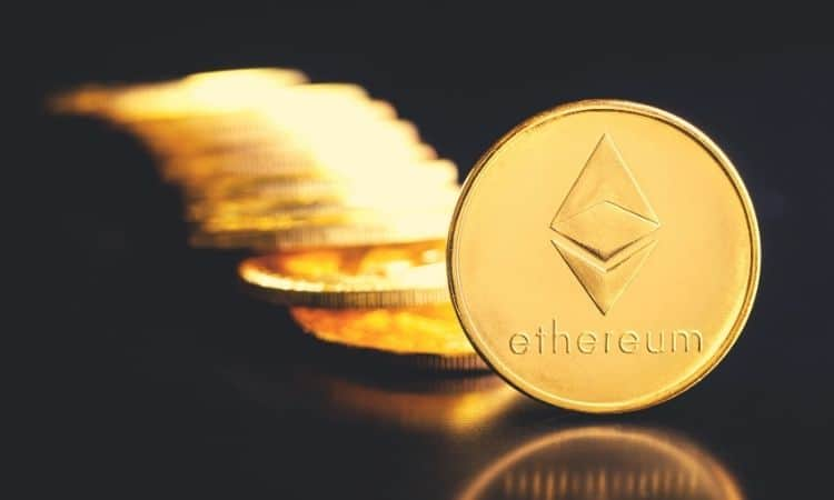 Average Ethereum Transaction Fees Soar To New ATH as Yield Farming Booms