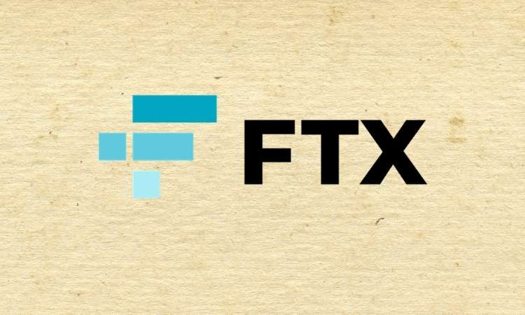 FTX Launches A Top 100 Uniswap Index Futures As DeFi Demand Grows