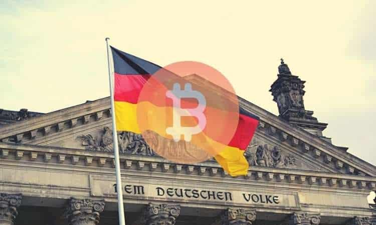 german_flag_bitcoin