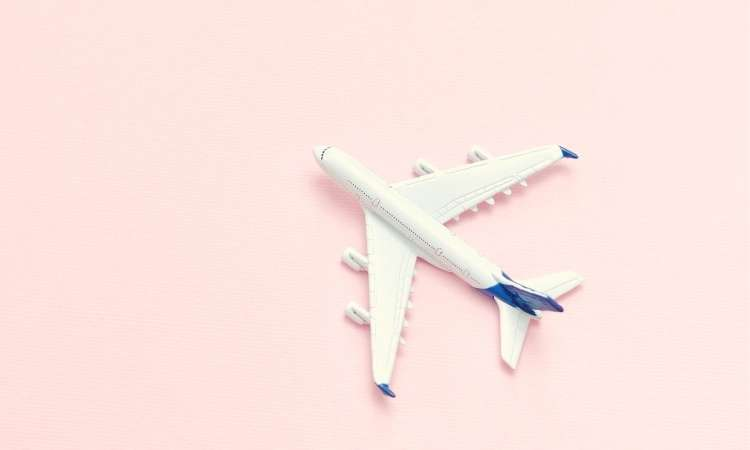 russia_airplane