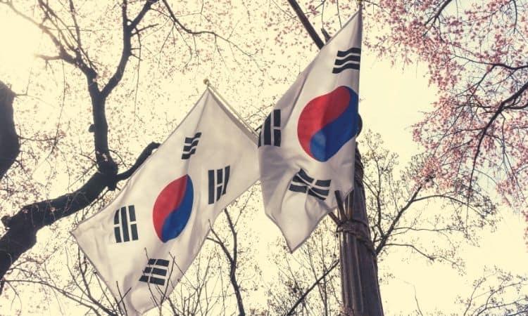 South Korean Crypto Exchange Accused Of $1.5 Billion Scam
