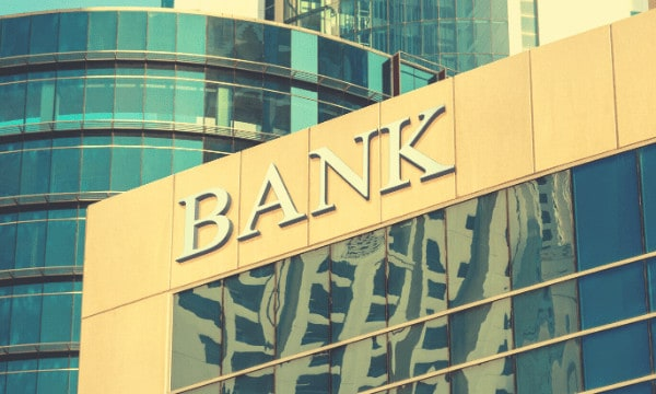 Bitcoin-Friendly Avanti Receives License to be The Second Crypto Bank in The US