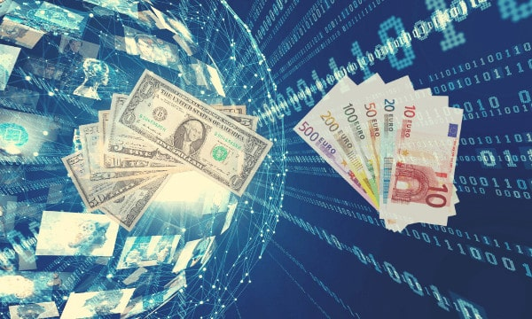 Report: Three to Five Countries Will Replace Their Currencies With CBDCs By 2030
