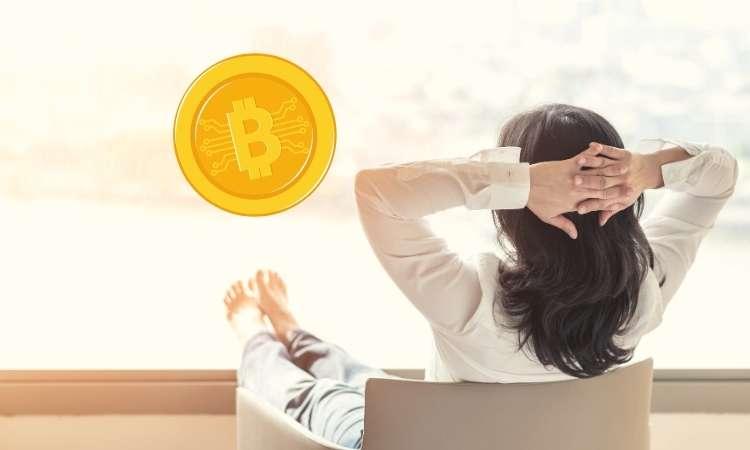 bitcoin_easy