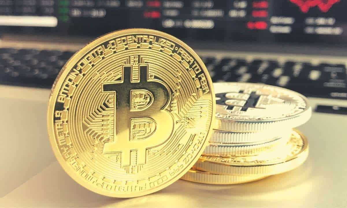bitcoin_s2f_cover