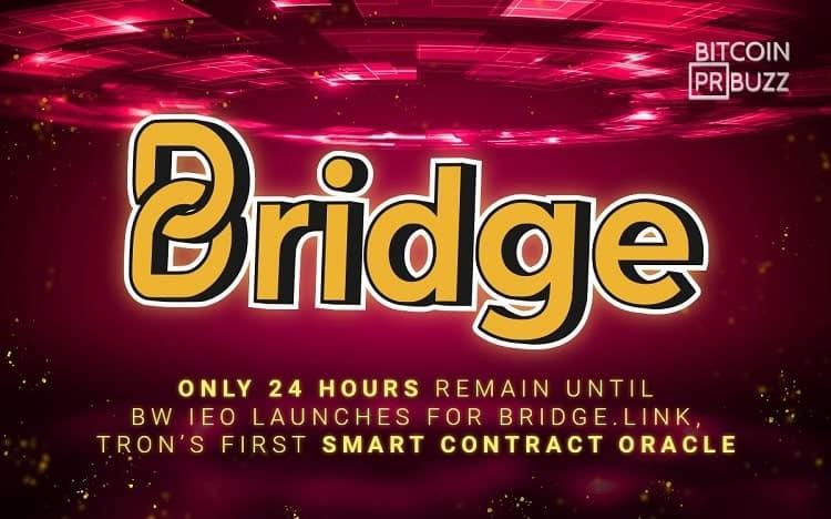 bridge_ieo-min