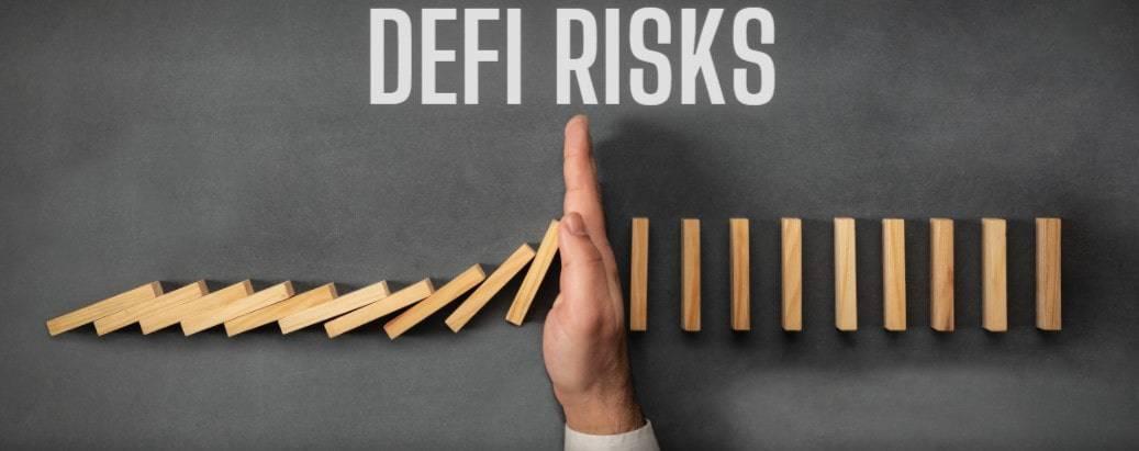 defi_risks