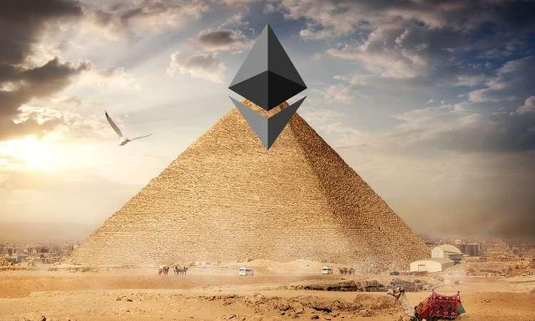 eth_pyramid