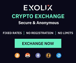 exolix